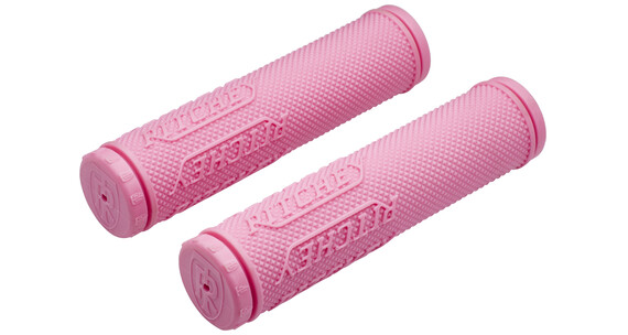 Ritchey Comp True Grip X Cykelhåndtag pink